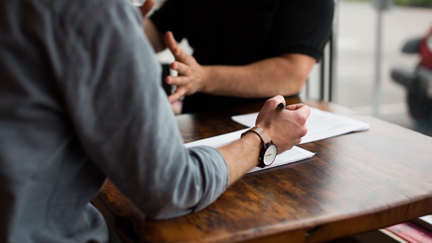 5 problems Regency solves for customers