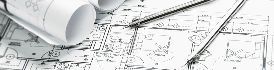 Building-Plans_900x230