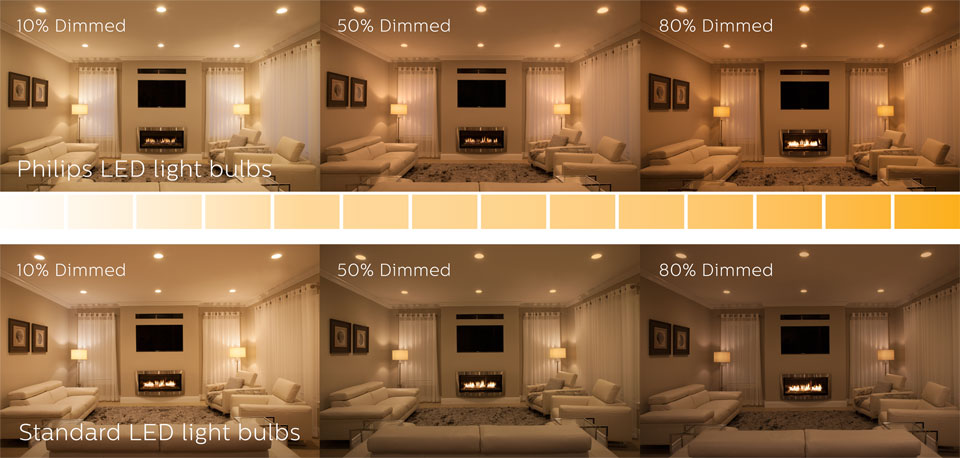 Compare-Philips-Warm-Glow-Dimmable-LED.jpg