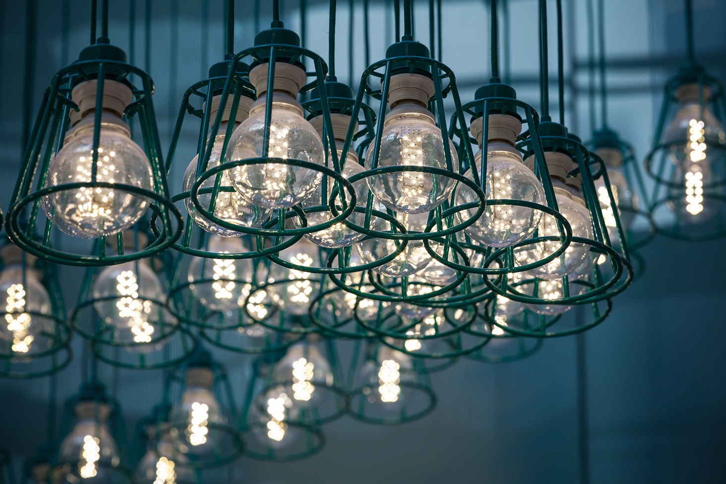 Understanding led lifespan how long do led lamps and fixtures led fixture pros and cons to arubaitofo Gallery