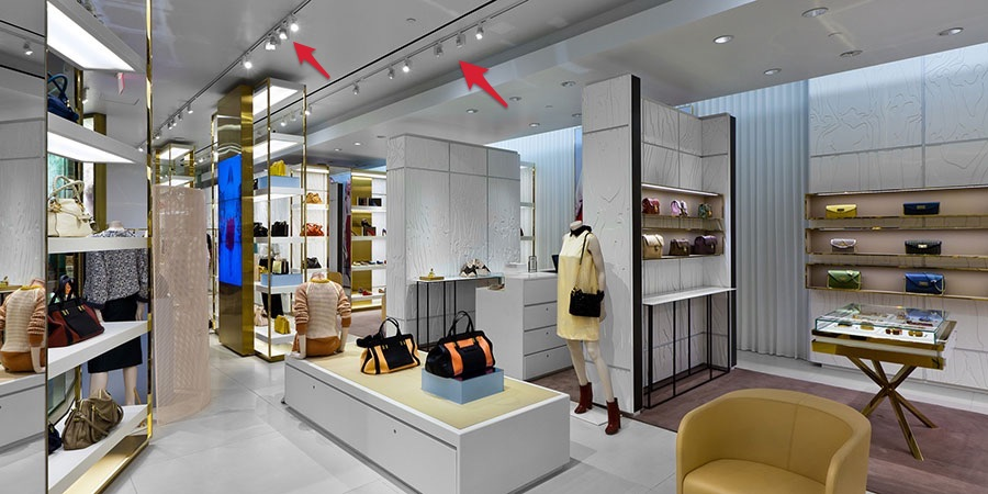 Retail-Aiming-Example-3