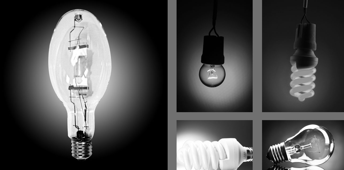 Lighting insights blog expertise and education in commercial lighting which lamp types are ballast dependent aloadofball Gallery