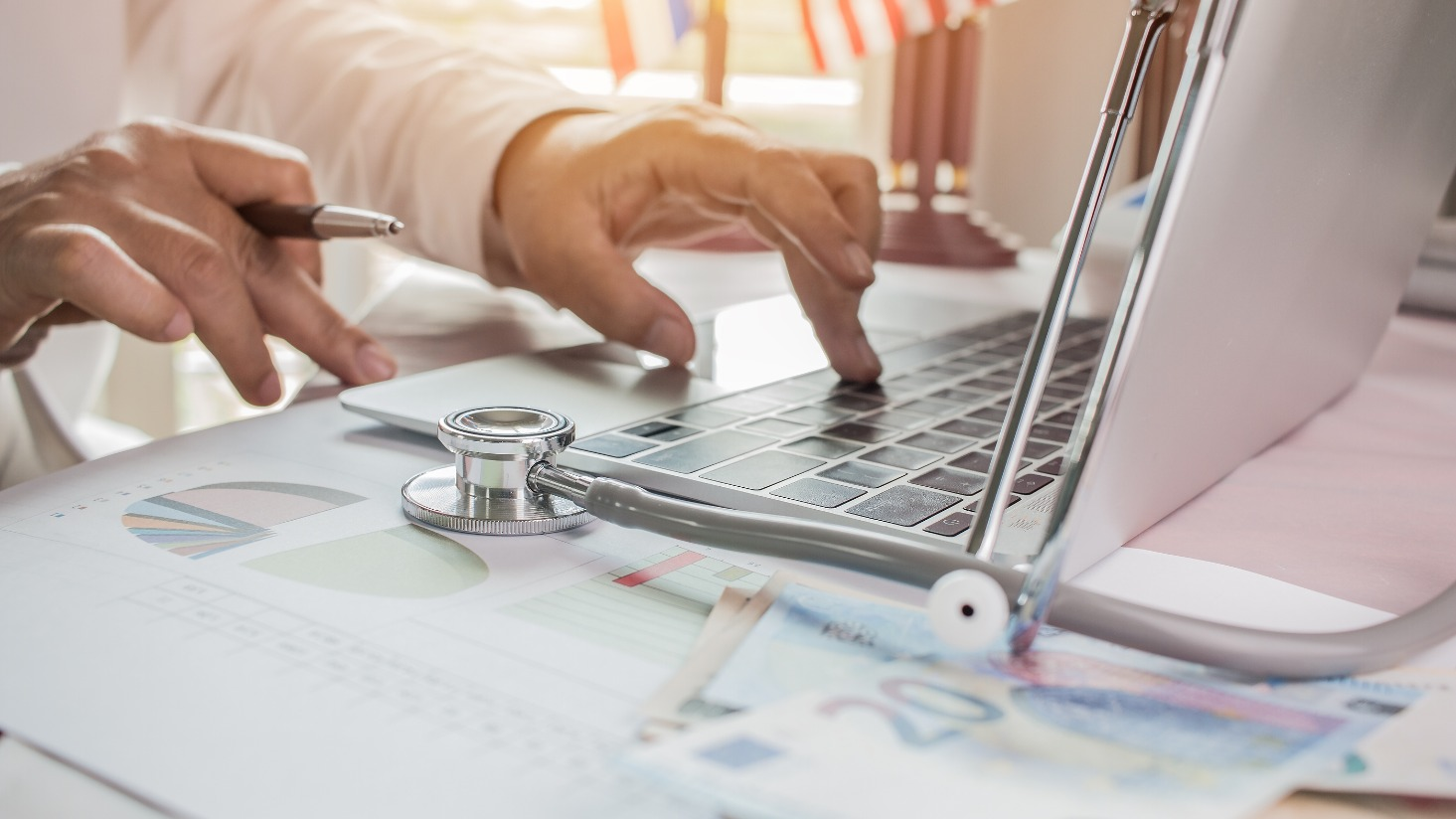 4 ways to reduce energy costs athealthcare facilities