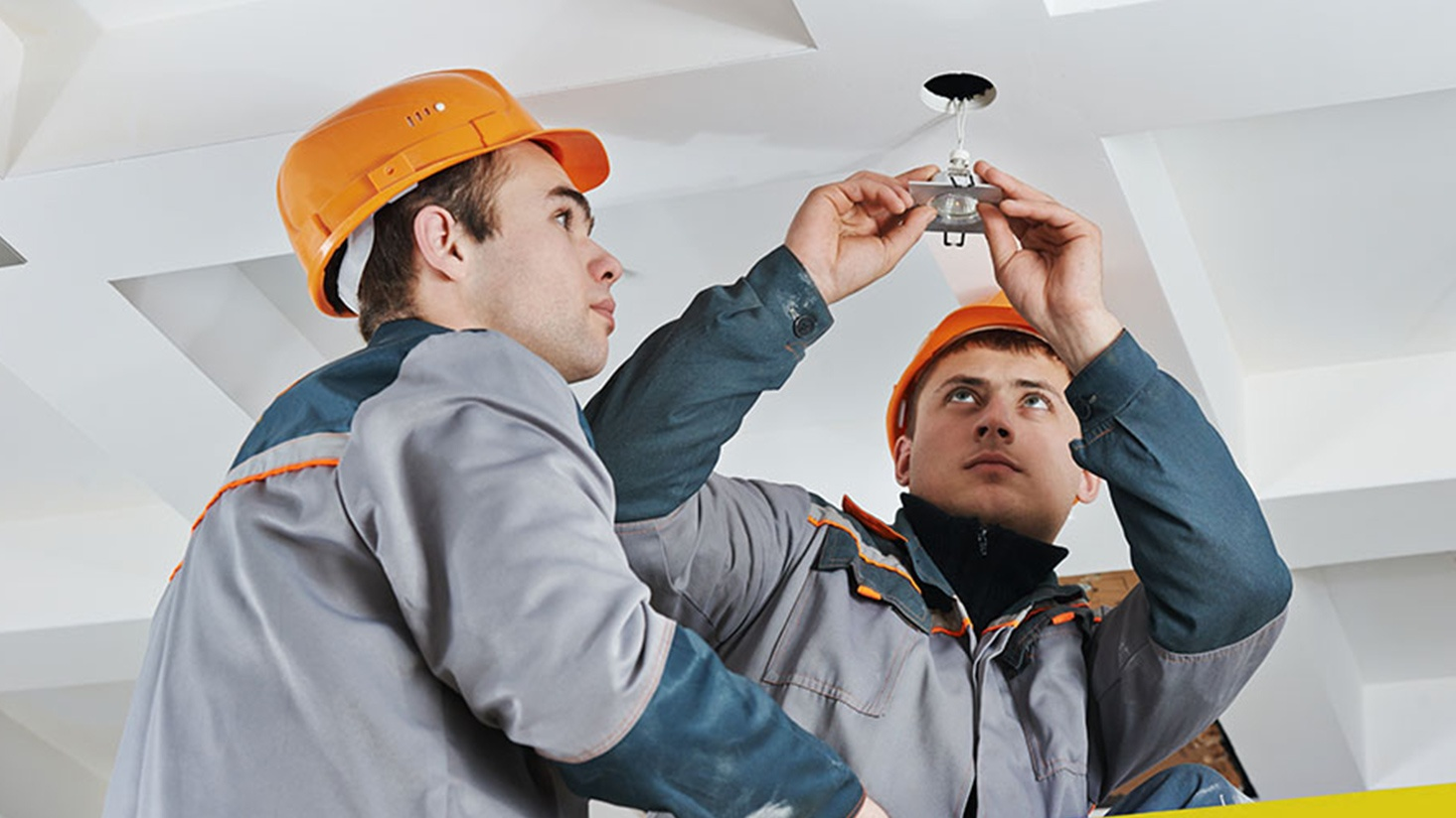 How to calculate labor savings from a lighting retrofit: A step-by-step guide