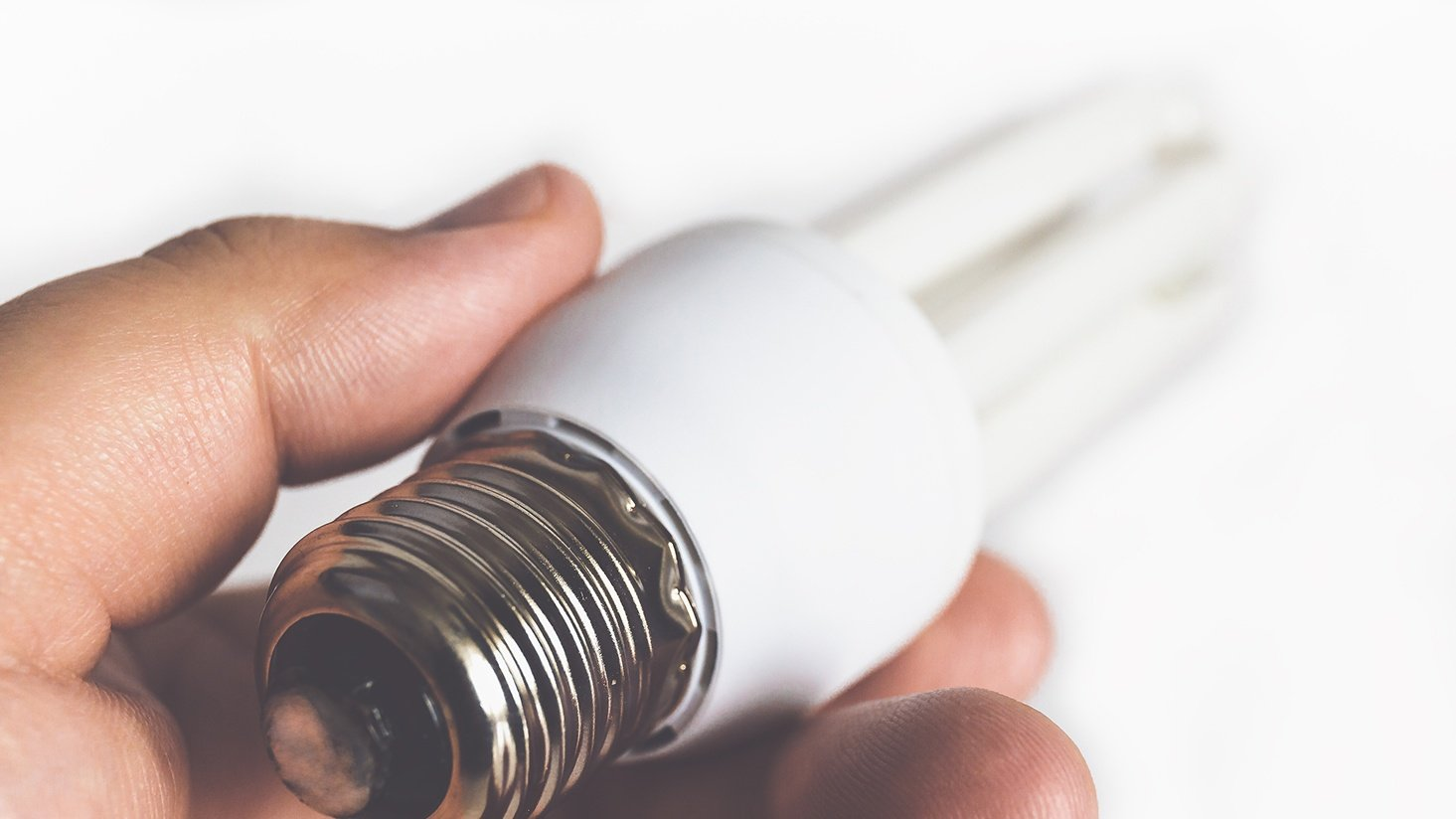 How to read a light bulb part number: compact fluorescent bulbs (CFLs)